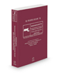 Massachusetts Domestic Relations Rules and Statutes Annotated, 2021 ed.