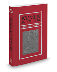 Women and the Law, 2017 ed.