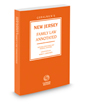 Guralnick's New Jersey Family Law Annotated, 2018-2019 ed.