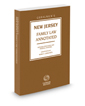 Guralnick's New Jersey Family Law Annotated, 2019-2020 ed.