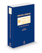 Momjian and Momjian Pennsylvania Family Law Annotated, 2020 ed.