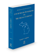 Courtroom Handbook on Michigan Evidence, 2020 ed. (Michigan Court Rules Practice)