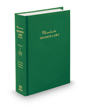 Massachusetts Bound Session Laws, 2020 ed.
