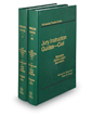 Jury Instruction Guides – Civil, 6th (Vols. 4 & 4A, Minnesota Practice Series)