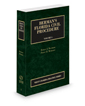 Berman's Florida Civil Procedure, 2021 ed. (Vol. 4, Florida Practice Series)