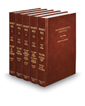 Legal Forms, 5th (Vols. 15-16B, Massachusetts Practice Series)