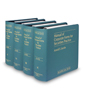 Manual of Corporate Forms for Securities Practice (Vols. 9, 9A, 9B, and 9C, Securities Law Series)