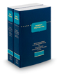 Federal Procedure: Sentencing Guidelines for the United States Courts, 2019 ed.