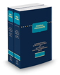 Federal Procedure: Sentencing Guidelines for the United States Courts, 2020 ed.