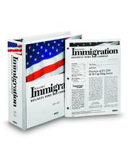 Immigration Business News & Comment