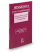 Rules Governing Workers' Compensation Practice and Procedure, 2018-2019 ed. (Minnesota Statutes Annotated)