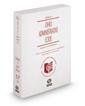 Ohio Administrative Law Handbook and Agency Directory, 2020-2021 ed. (Ohio Administrative Code)