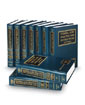 Federal Jury Practice and Instructions, 6th—Vols. 1-3C, Full Set