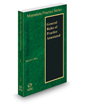 General Rules of Practice Annotated, 2021 ed. (Vol. 3A, Minnesota Practice Series)