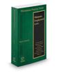 Minnesota Employment Laws, 2018 ed. (Vol. 17A, Minnesota Practice Series)