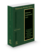 Minnesota Employment Laws, 2020 ed. (Vol. 17A, Minnesota Practice Series)