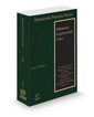 Minnesota Employment Laws, 2021 ed. (Vol. 17A, Minnesota Practice Series)