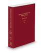 General Index, 2019-2020 ed. (Massachusetts Practice Series)