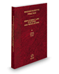 Employment Law Statutes and Regulations, 2017 ed. (Vol. 45A, Massachusetts Practice Series)