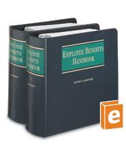 Employee Benefits Handbook