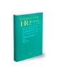 International HR Journal
