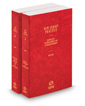 Elder Law, 2016-2017 ed. (Vols. 45 and 45A, New Jersey Practice Series)