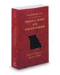 Personal Injury and Torts Handbook, 2020 ed. (Vol. 34, Missouri Practice Series)