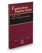 Connecticut Rules of Appellate Procedure, 2019-2020 ed. (Connecticut Practice Series)