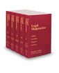 Legal Malpractice, 2021 ed.