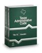 Education, 2019 ed. (Title 19, Texas Administrative Code)