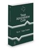 Public Finance, 2021 ed. (Title 34, Texas Administrative Code)