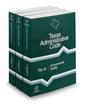 Environmental Quality, 2016 ed. (Title 30, Texas Administrative Code)