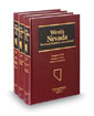 West's® Nevada Revised Statutes Annotated (Annotated Statute & Code Series)