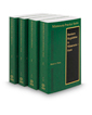 Business Regulation in Minnesota, Federal and State, 2017 ed. (Vols. 20B-20D, Minnesota Practice Series)