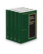 Business Regulation in Minnesota, Federal and State, 2020 ed. (Vols. 20B-20D, Minnesota Practice Series)