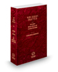 Motor Vehicle Law and Practice Forms, 2017-2018 ed. (Vol. 26, New Jersey Practice Series)