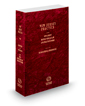 Motor Vehicle Law and Practice Forms, 2018-2019 ed. (Vol. 26, New Jersey Practice Series)