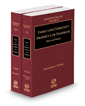Family and Community Property Law Handbook, 2020 ed. (Vol. 22 and 22A, Washington Practice Series)