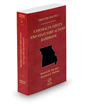 Contracts, Equity, and Statutory Actions Handbook, 2017 ed. (Vol. 35, Missouri Practice Series)