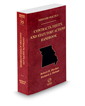 Contracts, Equity, and Statutory Actions Handbook, 2020 ed. (Vol. 35, Missouri Practice Series)