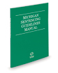 Michigan Sentencing Guidelines Manual, 2020 ed.
