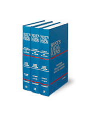 Employment, Agents, and Independent Contractors, 3d (Vols. 23A - 24A, West's® Legal Forms)
