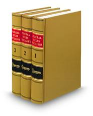 Federal Rules Decisions® (National Reporter System®)
