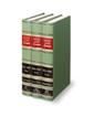 Kansas Cases, 2d