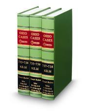 Ohio Cases, 2d