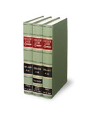 Oregon Cases, 2d