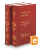 Pattern Jury Instructions-Civil, 6th (Vols. 6 and 6A, Washington Practice Series)