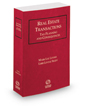 Real Estate Transactions: Tax Planning and Consequences, 2016 ed.