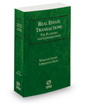 Real Estate Transactions: Tax Planning and Consequences, 2019-2020 ed.