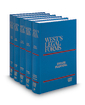 Estate Planning, 4th (Vols. 16 - 18, West's® Legal Forms)